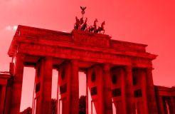 Deutsche Album-Charts: 4 Neueinsteiger in den Top 5