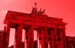 Heute wird die 69. Berlinale eröffnet - Kino News