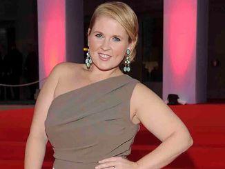 Maite Kelly: Ihr Adventsgeschenk ist ein ganz besonderer Mann - TV