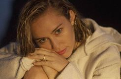 "Miley Cyrus: Rückkehr zu ""Hannah Montana""?"