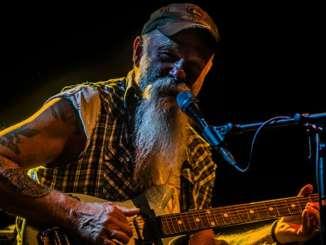 Seasick Steve kündigt neues Album an - Musik News