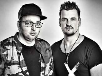 """Stereoact"" und Sarah feiern Chart-Erfolg - Musik News"