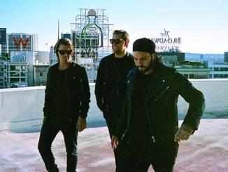 """""""Swedish House Mafia"""" bestätigen Reunion für 2019 - Musik News"""