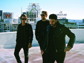 """Swedish House Mafia"": Album und Tour 2019? - Musik"
