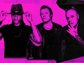 """The Prodigy"" wieder in den US-Charts - Musik"