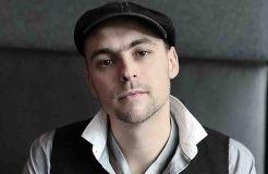 "Max Mutzke über sein neues Album ""Colors"""