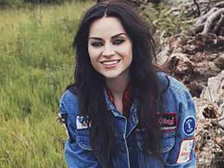 Amy Macdonald: Ihr Best-of-Album ist da - Musik News