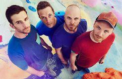 """""""Coldplay"""": Haben sie schon ein weiteres Album in der Pipeline?"""