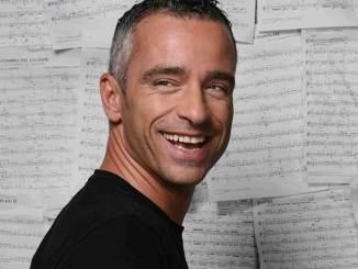 Eros Ramazzotti und die Parallelen zu Helene Fischer - Musik News