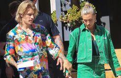 Justin Bieber und Hailey Baldwin verraten Hochzeitstermin