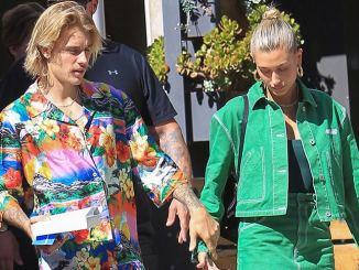 Justin Bieber: Vermiest er seiner Frau Hailey das Geschäft? - Promi Klatsch und Tratsch