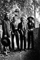 """""""The Beatles"""": Trennungsbrief wird versteigert - Musik"""