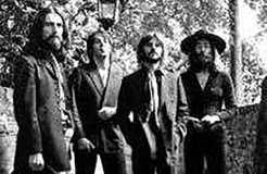 """The Beatles"": ""The White Album""-Neuauflage zum 50."