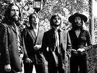 Online-Auktion: Piano von John Lennon wird versteigert - Musik News