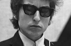 """Bob Dylan: """"Entweder ihr macht Fotos oder eben nicht"""""""