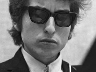 """Bob Dylan: """"Entweder ihr macht Fotos oder eben nicht"""" - Musik News"""