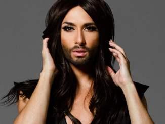 """Conchita: """"Ich bin ein wandelnder Gegenspruch"""" - Promi Klatsch und Tratsch"""