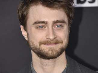 """Daniel Radcliffe und sein liebstes Fernsehformat """"Bachelor"""" - TV News"""