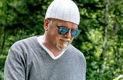 DJ Ötzi: Offen wie nie