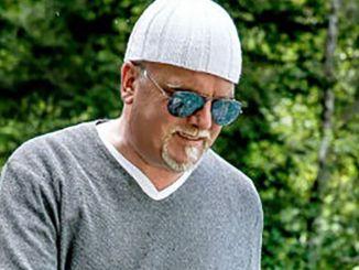 DJ Ötzi und Florian Silbereisen, eine Bromance - Promi Klatsch und Tratsch