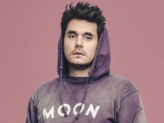 John Mayer blickt zurück auf Steve Jobs - Musik News