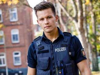 """""""Alle gegen Einen"""": Polizist Kai gewinnt gegen TV-Deutschland - TV News"""