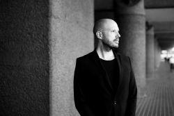 """Schiller"" eröffnete Kulturjahr 2019 in Plovdiv - Musik"