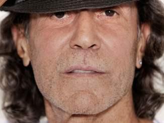 Albert Hammond: 74 und noch kein bisschen leise - Musik News