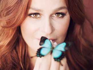 Deutsche Album-Charts: Andrea Berg neu auf der Eins - Musik News
