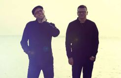 """The Chemical Brothers"": Single und Albumankündigung"