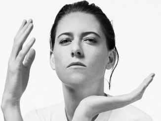 Kat Frankie: Tour-Termine 2019 - Musik