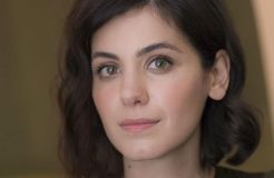 """Katie Melua: Ihre Auswanderung war wie ein """"Lottogewinn"""""""