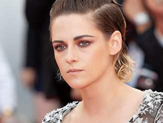 Kristen Stewart will zurück zu Robert Pattinson - Promi Klatsch und Tratsch
