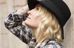 Sarah Connor verrät Albumtitel