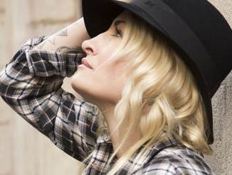 Sarah Connor verrät Albumtitel - Musik News
