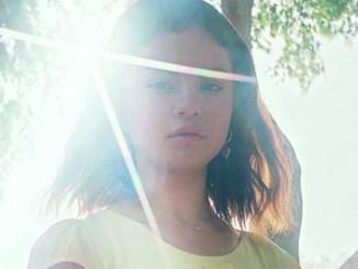 Coachella 2019: Selena Gomez-Comeback - Musik News