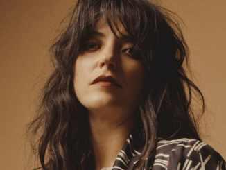 """Sharon Van Etten: """"Das Schreiben neuer Songs habe ich immer auf dem Schirm"""" - Musik News"""