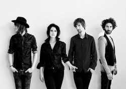 """""""Silbermond"""": Arena-Tour 2020 - Musik News"""