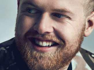 Tom Walker und der Twitter-Einfluss von Liam Payne - Musik News