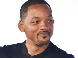 Will Smith: Comeback als Rapper? - Kino