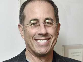 """""""Forbes"""": Jerry Seinfeld ist der King of Comedy - Promi Klatsch und Tratsch"""