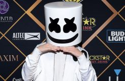"Marshmello und ""A Day to Remember"": gemeinsamer Song"