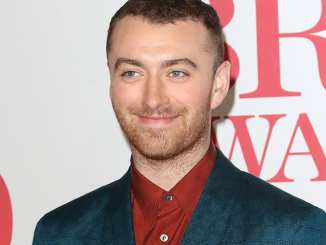 Brit Awards 2019: Sam Smith tritt auf - Musik