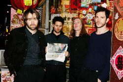 The Vaccines 30353631-1 big