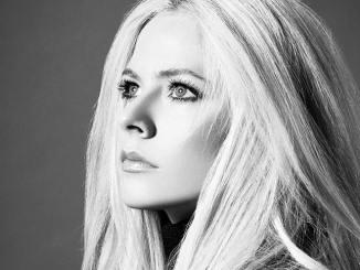 """Avril Lavigne: """"Das war eine wunderbare Lektion"""" - Promi Klatsch und Tratsch"""