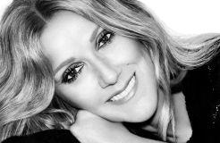 Céline Dion: Drake soll sich ihr Gesicht nicht tätowieren lassen