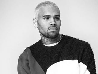 Chris Brown 30354848-1 thumb