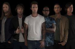 """Super Bowl 2019: """"Maroon 5"""" verteidigen sich"""