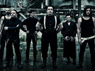 """""""Rammstein"""" und das Rätsel um den Songtitel - Promi Klatsch und Tratsch"""