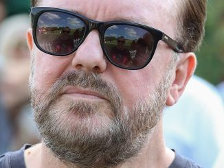 Ricky Gervais - Pup Aid 2018 Puppy Farm Awareness Day